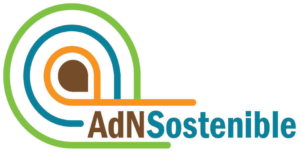 AdNSostenible